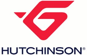 Hutchinson showcases its capabilities at ShieldAfrica 2017 640 002