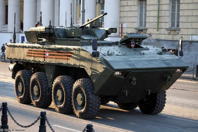 Kurganets & Boomerang Discussions Thread #2 - Page 14 Russia_s_Bumerang_armored_personnel_carrier_to_have_wheeled_IFVs__firepower_640_001