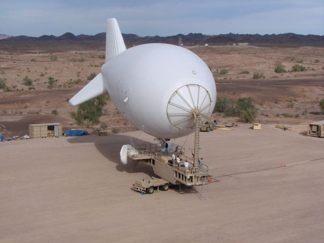United States could deliver Persistent Threat Detection System Aerostats to Saudi Arabia 640 001