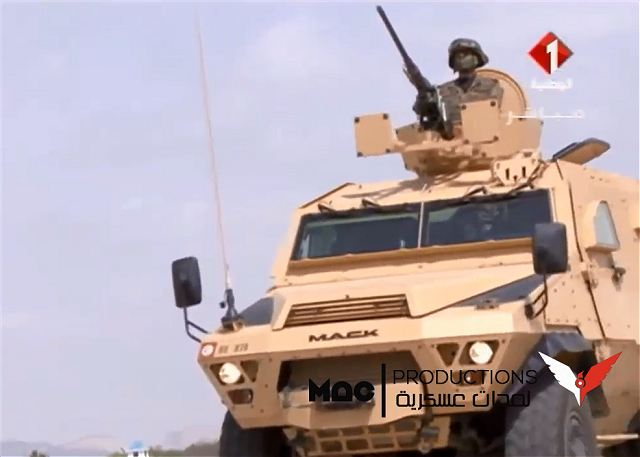 http://www.armyrecognition.com/images/stories/news/2017/july/Bastion_4x4_APC_MACK_Defense_Tunisia_Tunisian_army_military_parade_June_2017_640_001.jpg
