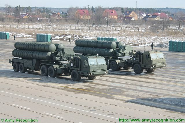 The Turkish purchase of Russian S-400 missile air defense systems has been mostly finalized and some minor details remain to be agreed, spokesman of the Turkish president Ibrahim Kalin told the Yeni Safak newspaper on Friday, July 28, 2017.