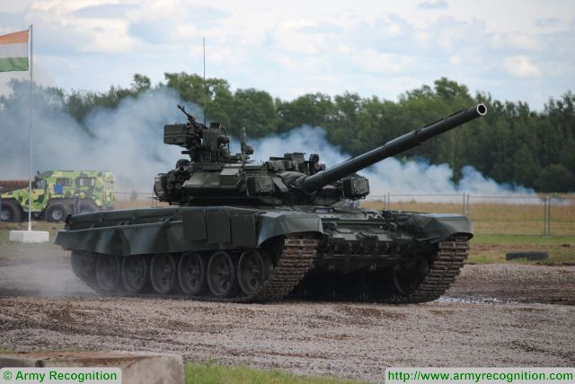 The Iraqi Armed Forces will acquire the Russian T-90 main battle tanks, which have proven themselves in combat operations in Syria. The fact of signing a contract between Russia and Iraq was confirmed to Izvestia by Vladimir Kozhin, Russian presidential aide on military technical cooperation. According to experts, the contract is estimated at $1 billion, while the number of tanks - at several hundred.