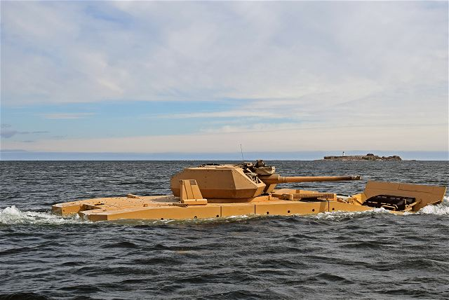 http://www.armyrecognition.com/images/stories/news/2017/june/AMV28A_8x8_armoured_from_Finnish_Company_Patria_has_successfully_completed_swimming_tests_640_001.jpg