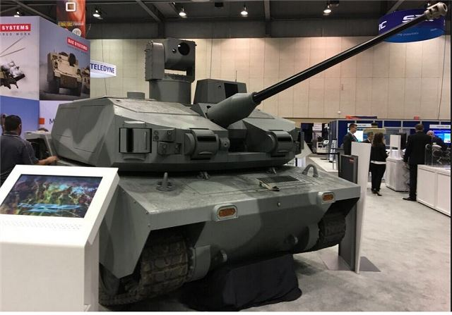 At_AUSA_BAE_Systems_come_back_with_its_project_of_Armed_Robotic_Combat_Vehicle_640_001.jpg