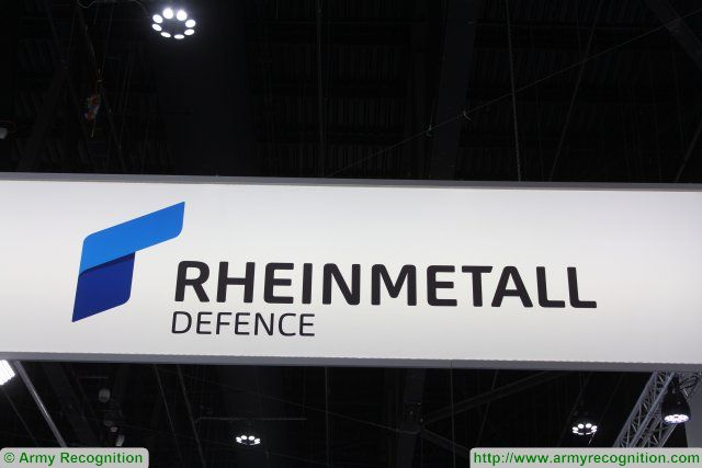 "Rheinmetall and Rohde & Schwarz have entered a far-reaching partnership with an eye to playing a leading role in the future digitization of Germany's ground forces. The two high-tech enterprises have agreed to establish a joint venture to compete for two major German procurement projects: MoTaKo, which stands for ""mobile tactical communications"", and ""MoTIV"", short for ""mobile tactical information network""."