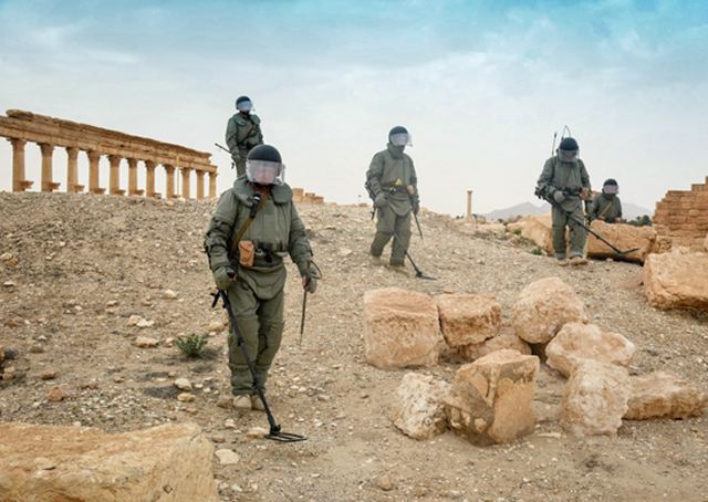 Russian military intervention and aid to Syria #11 - Page 12 250_Syrian_combat_engineers_were_trained_and_equiped_by_Russian_Armed_Forces_640_001