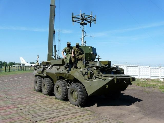 New-generation automated command posts designed to increase the combat capabilities of electronic warfare (EW) units by 20-30% have passed state trials in Russia, the press office of Russia's Ruselectronics Group told TASS. The Ruselectronics Group is a subsidiary of Russia's state hi-tech corporation Rostec.