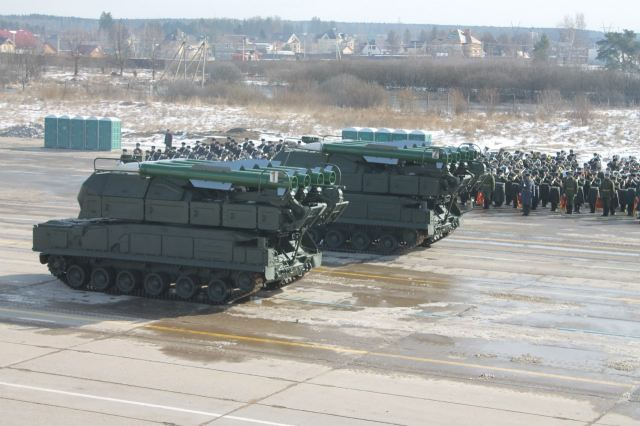 Buk SAM system General Thread - Page 15 Russian_Eastern_Military_district_to_learn_how_to_use_Buk_M2_air_defense_missile_system_640_001