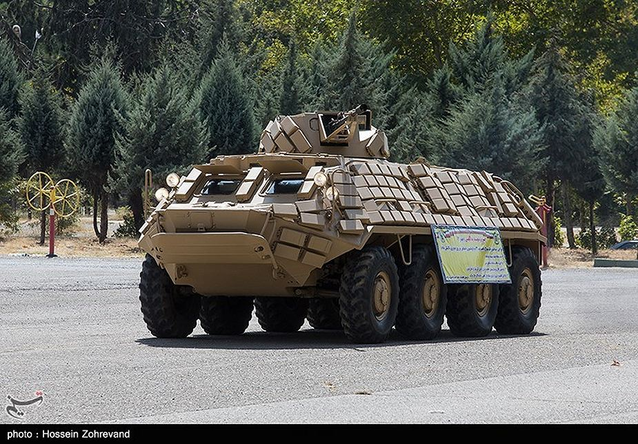 https://www.armyrecognition.com/images/stories/news/2017/september/Iran_New_Heidar-7_Heydar-7_8x8_armoured_APC_unveiled_by_Iranian_Defense_Industry_925_001.jpg