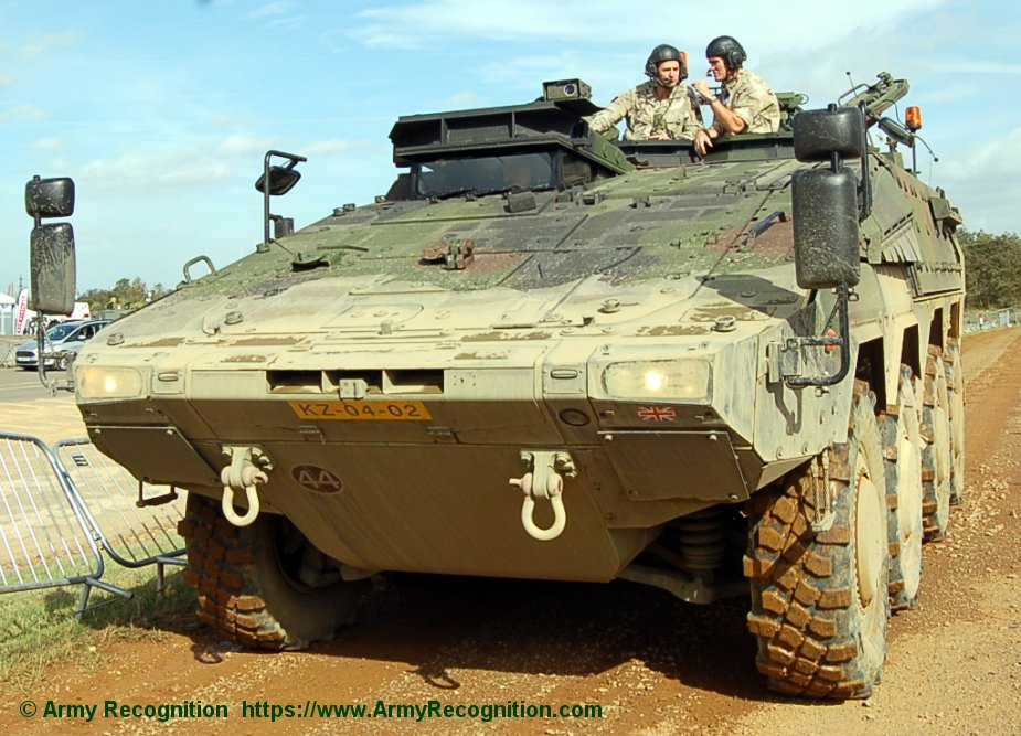 002d3ff689 Australia  alliance between Rheinmetall and Defence Science and Technology