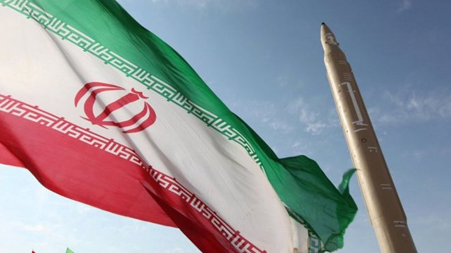 Iran to unveil new arms military equipment