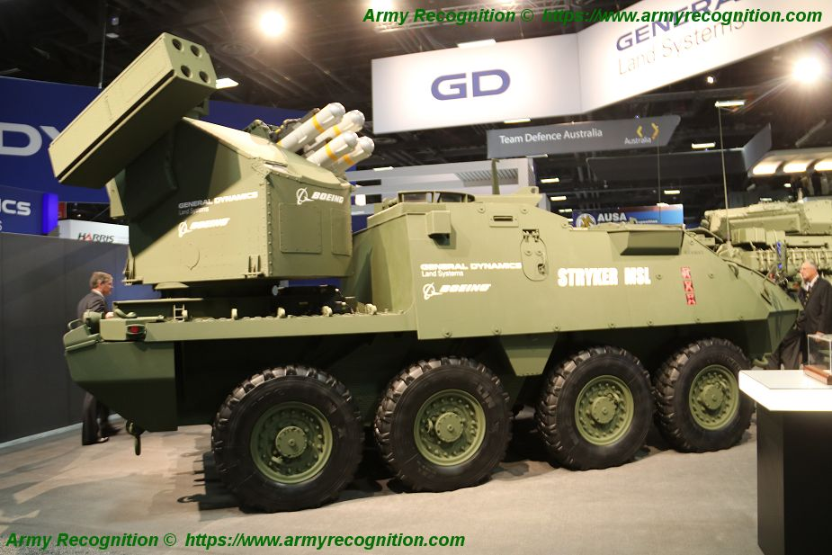 https://www.armyrecognition.com/images/stories/news/2018/april/New_mobile_SHORAD_air_defense_system_a_priority_for_US_Army_General_Dynamics_Stryker_MSL_925_001.jpg
