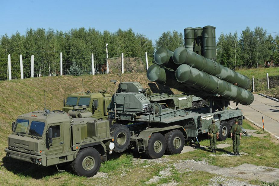 China_plans_to_test_fire_Russian_S-400_air_defense_missile_system_925_001.jpg