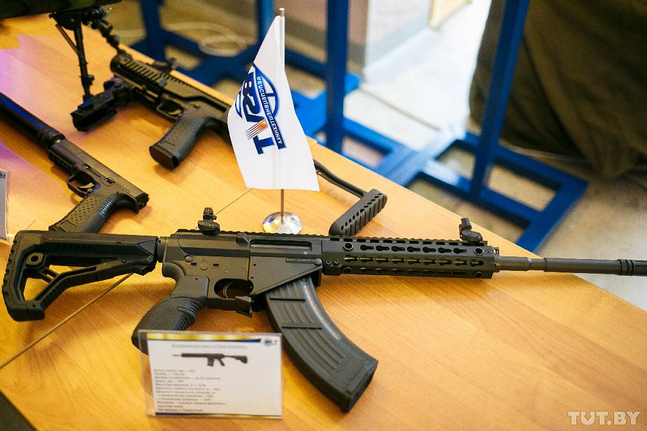 Belarus_has_developed_new_assault_rifle_