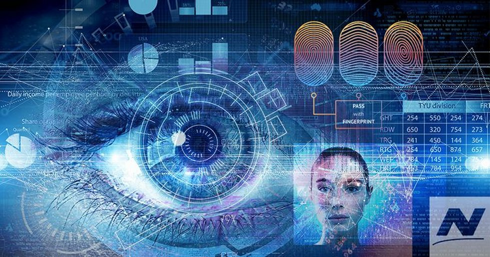 Northrop Grumman awarded contract for Next Generation Biometric Identification system