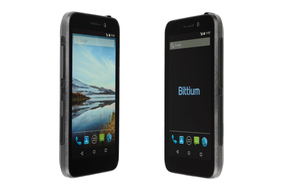 Bittium starts volume deliveries of mobile devices developed for Mexican governmentauthorities 925 001
