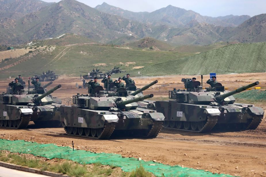 thailand tests chinese vt4 mbt 925 001