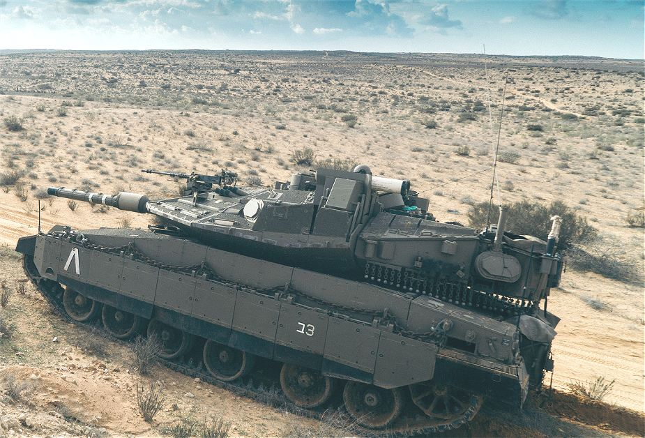 Israeli-made_Mark_IVM_Windbreaker_one_of_the_most_protected_main_battle_tank_in_the_world_IDF_925_001.jpg