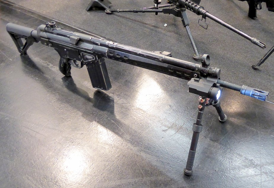 http://www.armyrecognition.com/images/stories/news/2018/march/Quick_modification_of_German_G3_assault_rifle_by_Swedish_Ordnance.jpg