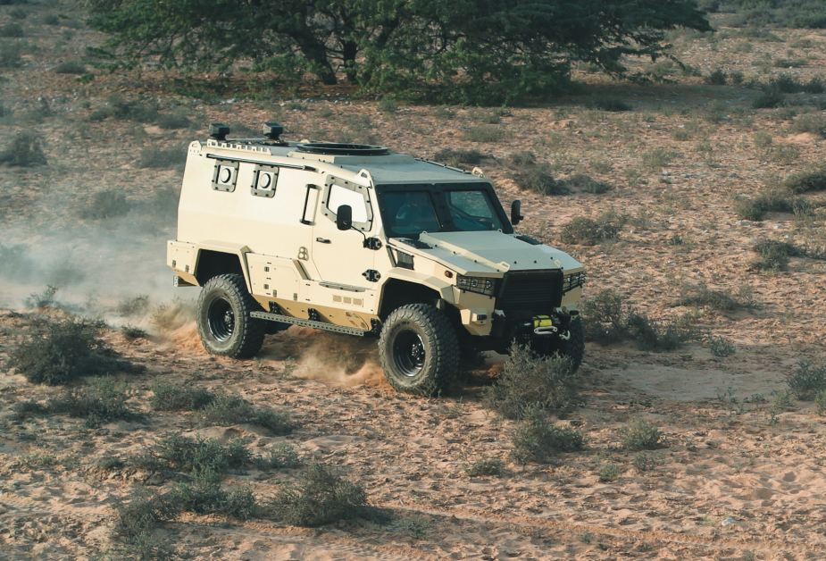 armored group introduces new terrier lt79 925 001