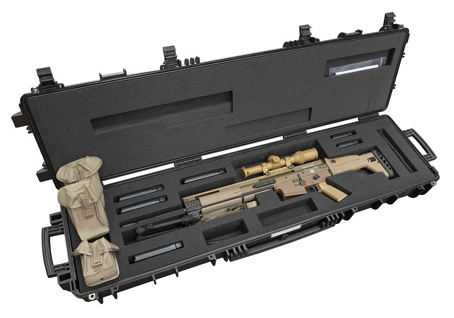 https://www.armyrecognition.com/images/stories/news/2019/december/FN_Herstal_from_Belgium_to_deliver_SCAR-H_PR_Precision_Rifles_7.62_mm_caliber_to_French_Army_925_002.jpg