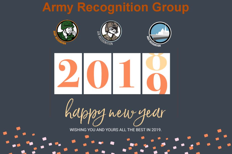 2019 happy new year army recognition group 925 001