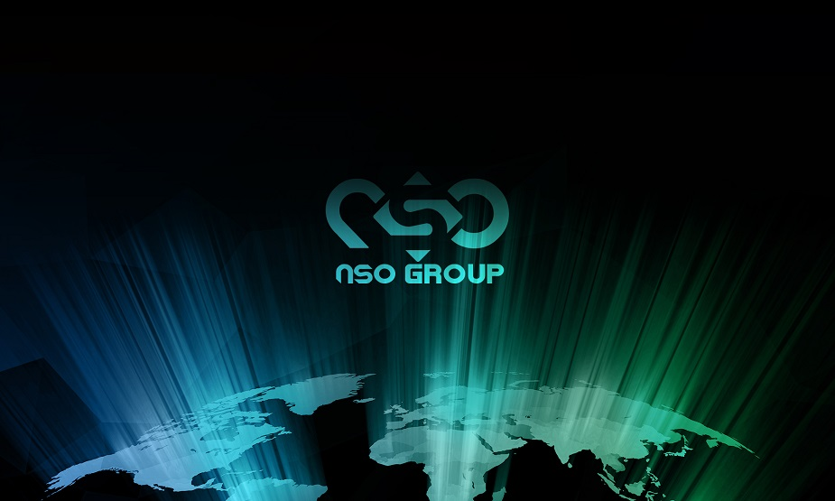 ISDEF 2019: NSO Group to present its cyber intelligence solutions