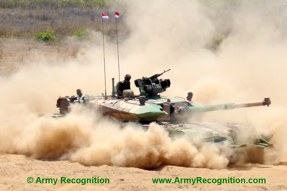 Indian Army new Integrated Battle Groups to be field tested in May