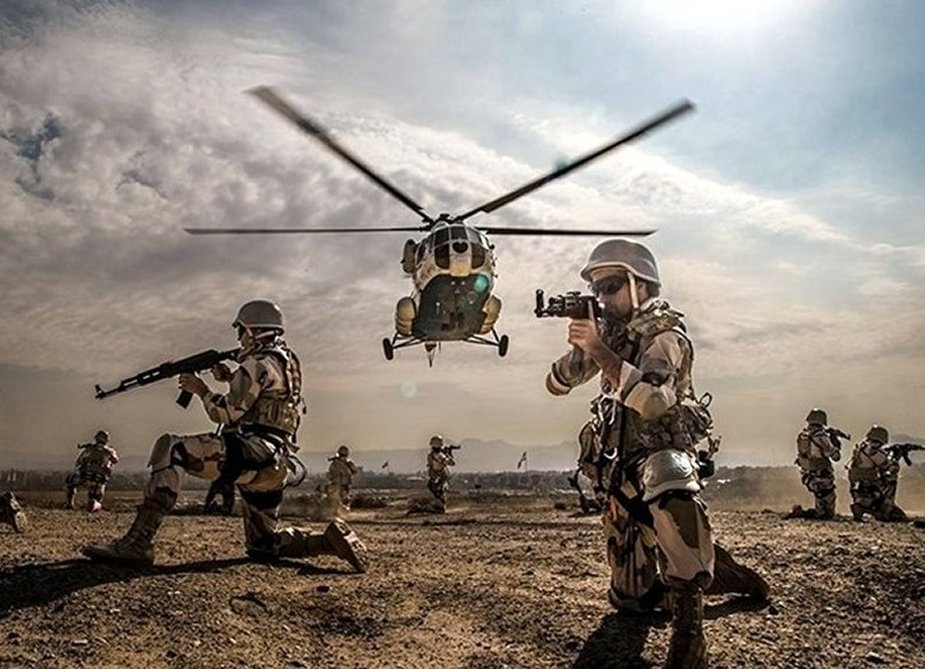 Iran_Army_Ground_Force_to_become_a_Special_Mobile_Assault_Force.jpg