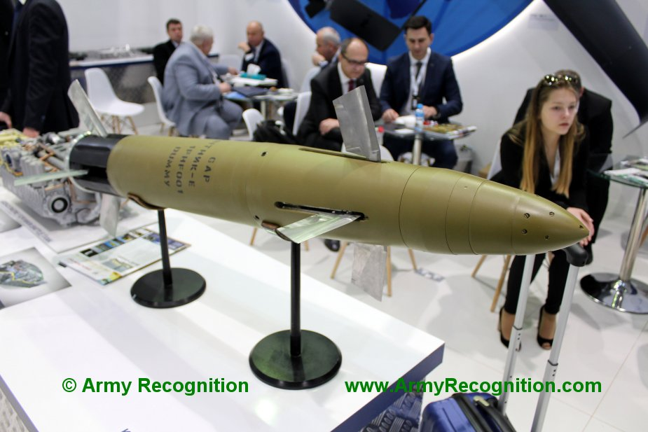 Ukraine to produce components for Azerbaijan artillery ammunition