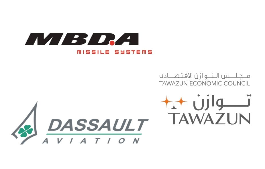 MBDA and Tawazun have signed an agreement to open missile engineering facility in UAE 925 001