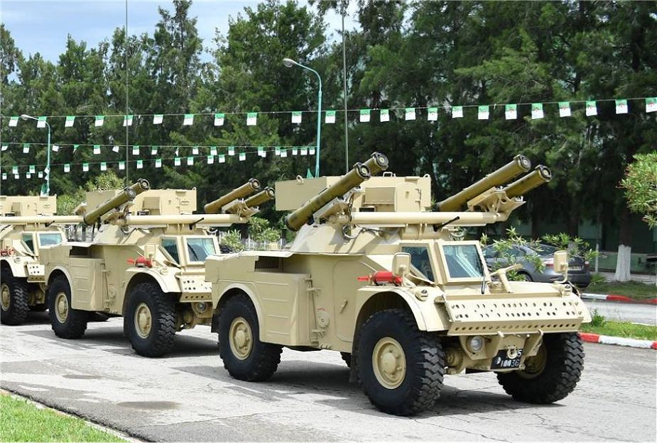https://www.armyrecognition.com/images/stories/news/2019/october/Algerian_army_has_developed_new_anti-tank_armored_vehicle_based_on_French_AML_925_001.jpg