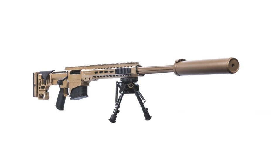 https://www.armyrecognition.com/images/stories/news/2021/april/Barrett_Firearms_to_supply_Mk22_Advanced_Sniper_Rifles_to_US_Army.jpg