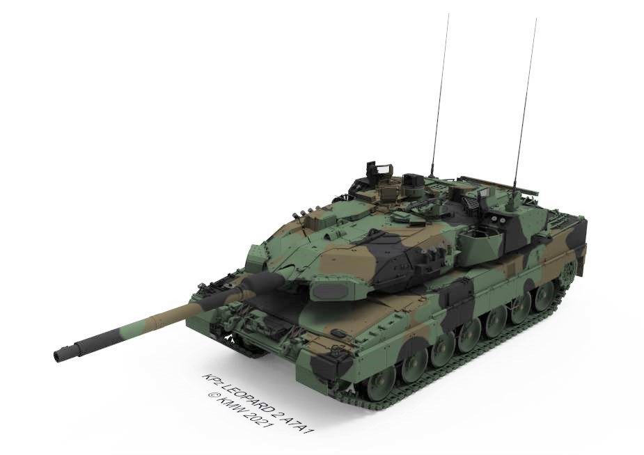 https://www.armyrecognition.com/images/stories/news/2021/april/German_Army_Leopard_2A7_MBTs_to_be_fitted_with_Trophy_APS_1.jpg