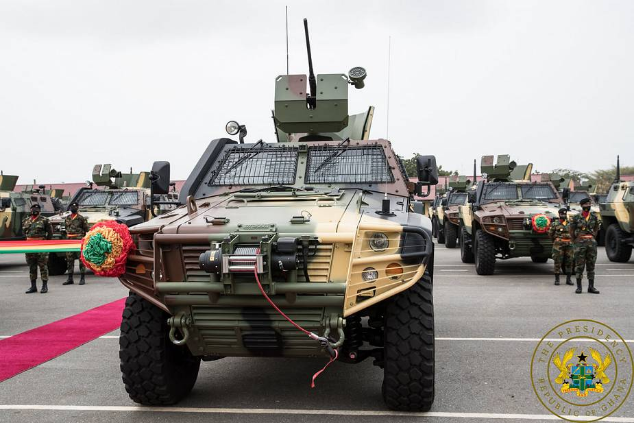 https://www.armyrecognition.com/images/stories/news/2021/april/Ghana_has_officially_received_first_Otokar_Cobra_2_4x4_armored_vehicles_925_001.jpg