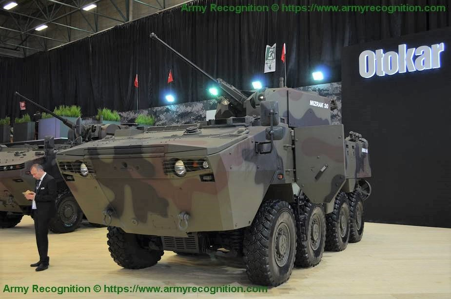 https://www.armyrecognition.com/images/stories/news/2021/april/Kenyan_army_interested_in_getting_Otokar_Arma_8x8_armored_vehicles_1.jpg
