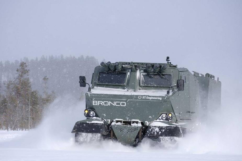 https://www.armyrecognition.com/images/stories/news/2021/april/Oshkosh_and_ST_Engineering_to_offer_derived_Bronco_3_for_Cold_Weather_All-Terrain_Vehicle_of_US_Army_925_001.jpg