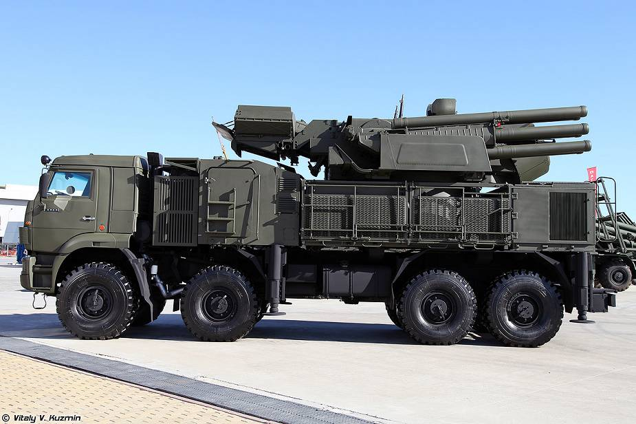 https://www.armyrecognition.com/images/stories/news/2021/april/Russian_Pantsir-S1_air_defense_system_enters_in_service_with_Myanmar_army_925_001.jpg