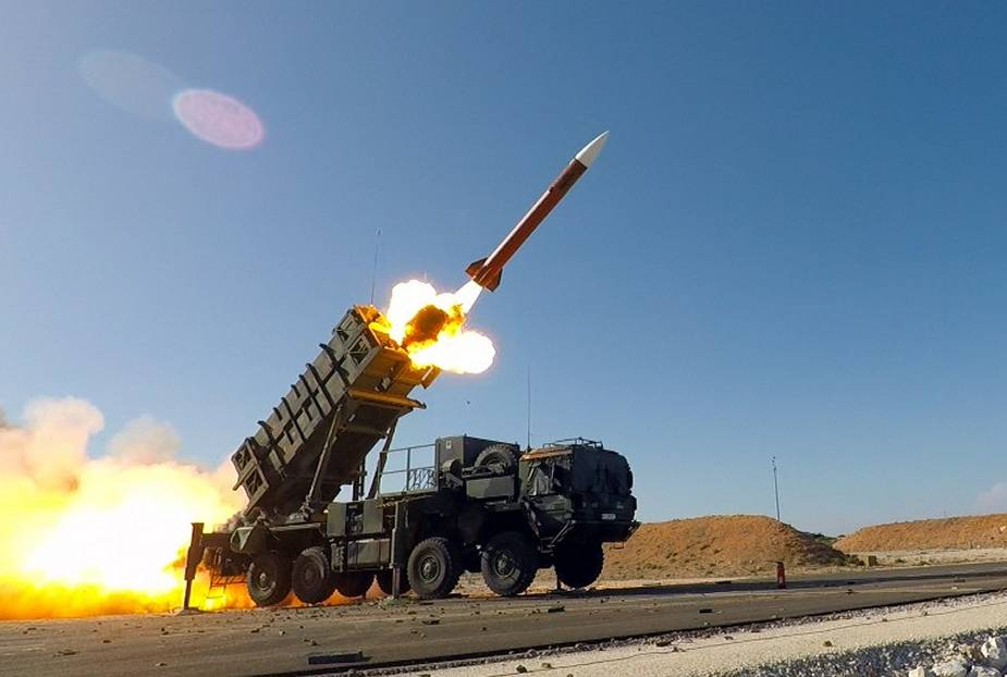 https://www.armyrecognition.com/images/stories/news/2021/april/Taiwan_to_get_more_Patriot_missiles_for_its_air_defense.jpg