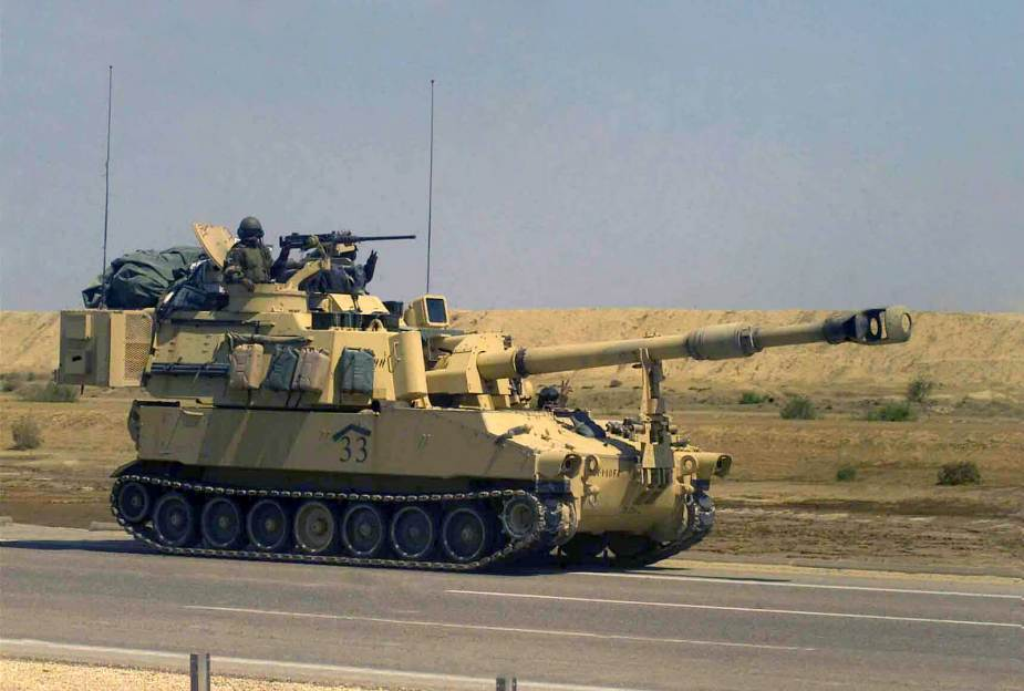 https://www.armyrecognition.com/images/stories/news/2021/august/Taiwan_to_acquire_40_US_M109A6_155mm_self-propelled_howitzers_925_001.jpg