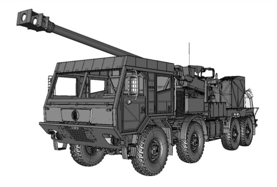https://www.armyrecognition.com/images/stories/news/2021/february/Indonesian_Marine_Corps_to_get_8x8_self-propelled_howitzers_2.jpg