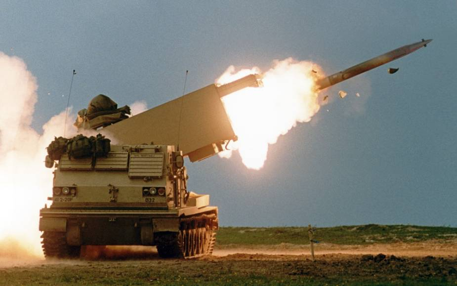 https://www.armyrecognition.com/images/stories/news/2021/february/US_sells_Extended_Range_Guided_MLRS__Alternative_Warhead_to_Finland.jpg