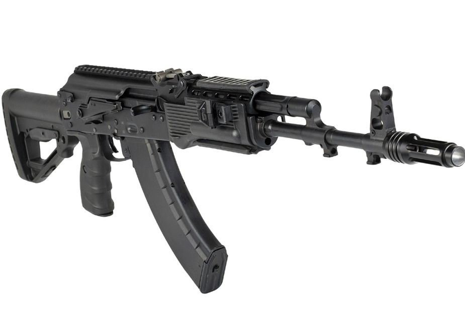 https://www.armyrecognition.com/images/stories/news/2021/january/India_to_launch_licensed_production_of_Kalashnikov_AK-203_soon.jpg
