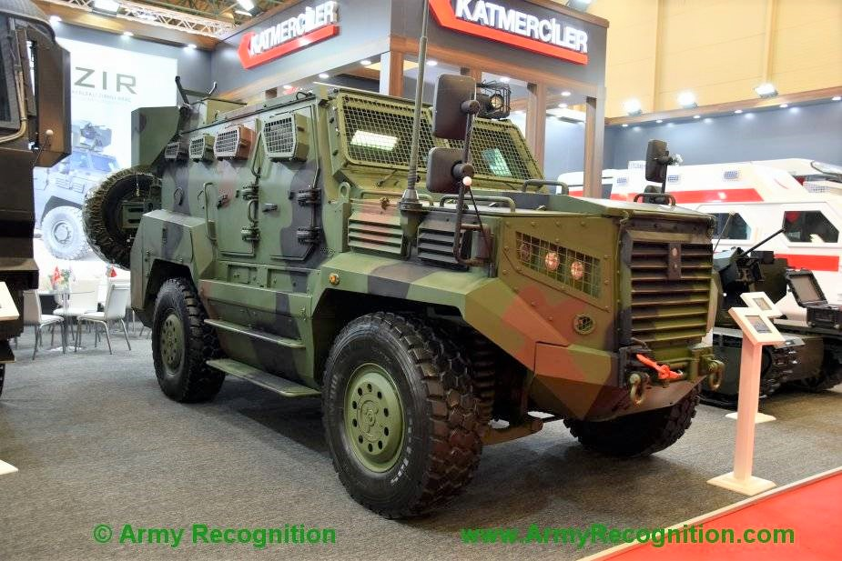 https://www.armyrecognition.com/images/stories/news/2021/january/Kenya_purchases_118_Hizir_APCs_from_Turkey.jpg