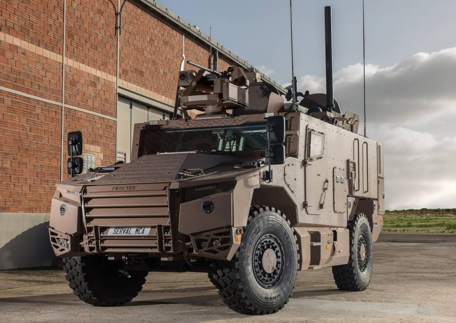 https://www.armyrecognition.com/images/stories/news/2021/january/Nexter_and_Texelis_are_notified_of_Serval_first_series_production_tranches.jpg