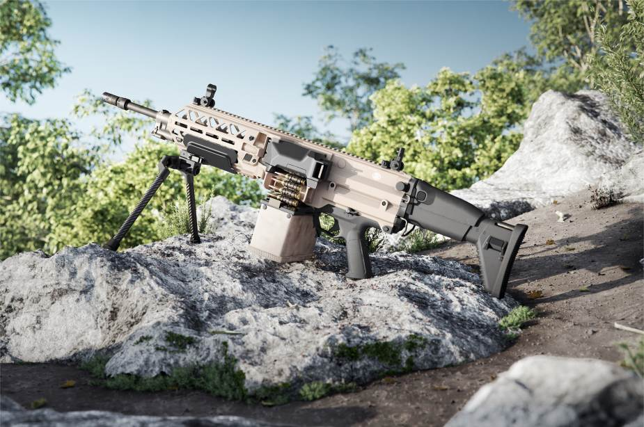 https://www.armyrecognition.com/images/stories/news/2021/may/FN_Herstal_launches_its_new_FN_EVOLYS_ultralight_machine_gun_5.56_or_7.62mm_calibers_925_001.jpg