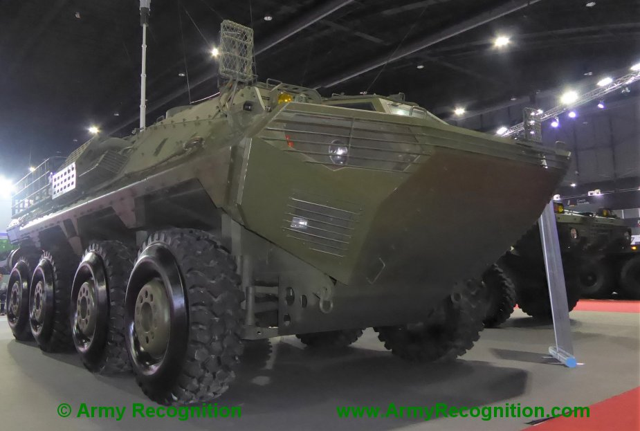 https://www.armyrecognition.com/images/stories/news/2021/may/Thai_Defense_Ministry_certifies_Panus_R600_8x8_armored_vehicle_1.jpg