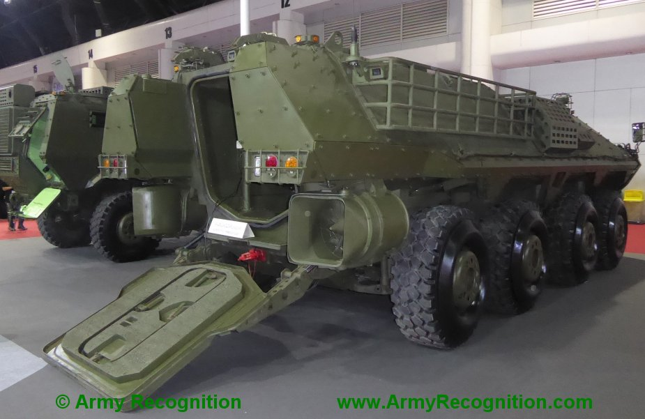 https://www.armyrecognition.com/images/stories/news/2021/may/Thai_Defense_Ministry_certifies_Panus_R600_8x8_armored_vehicle_2.jpg
