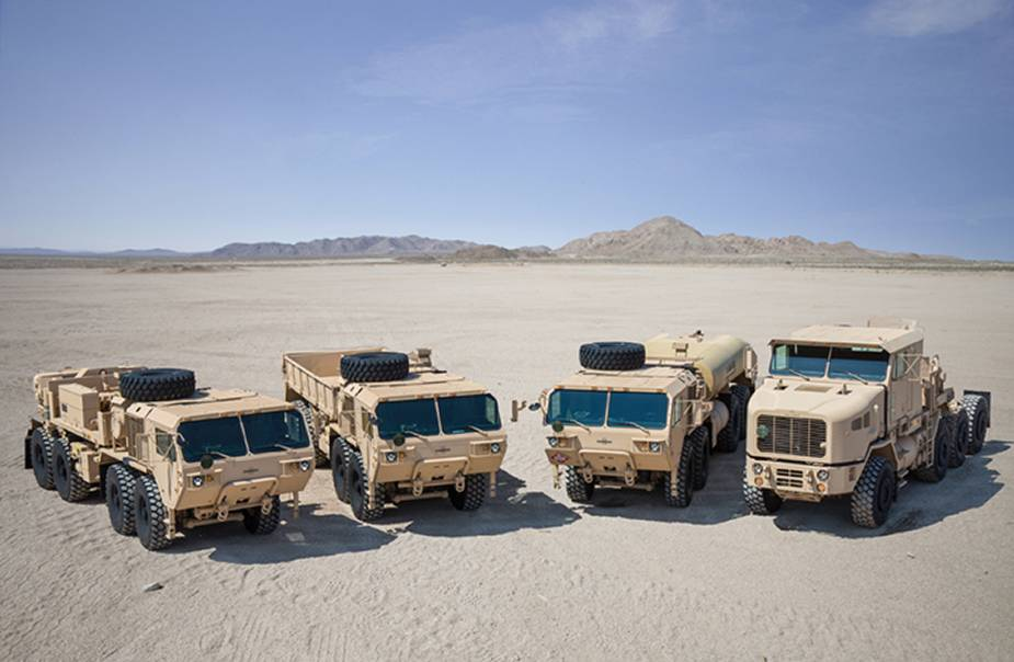 https://www.armyrecognition.com/images/stories/news/2021/may/US_Army_Oshkosh_Defense_FHTV_fleet_to_be_expanded_and_modernized.jpg