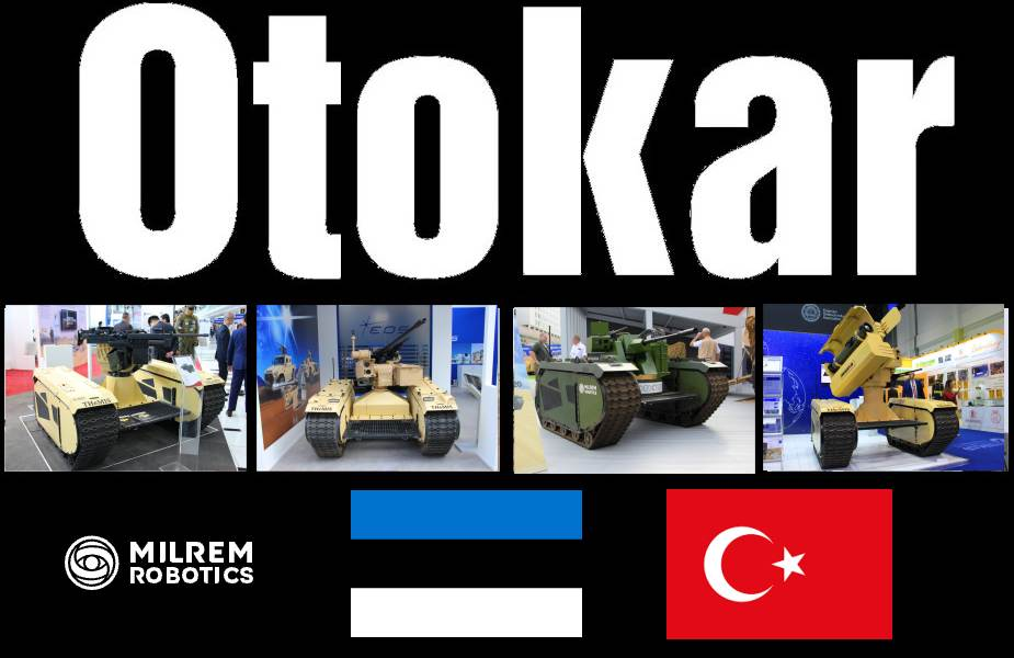 Otokar_from_Turkey_and_Milrem_Robotics_will_jointly_develop_unmanned_robotic_vehicles_925_001.jpg